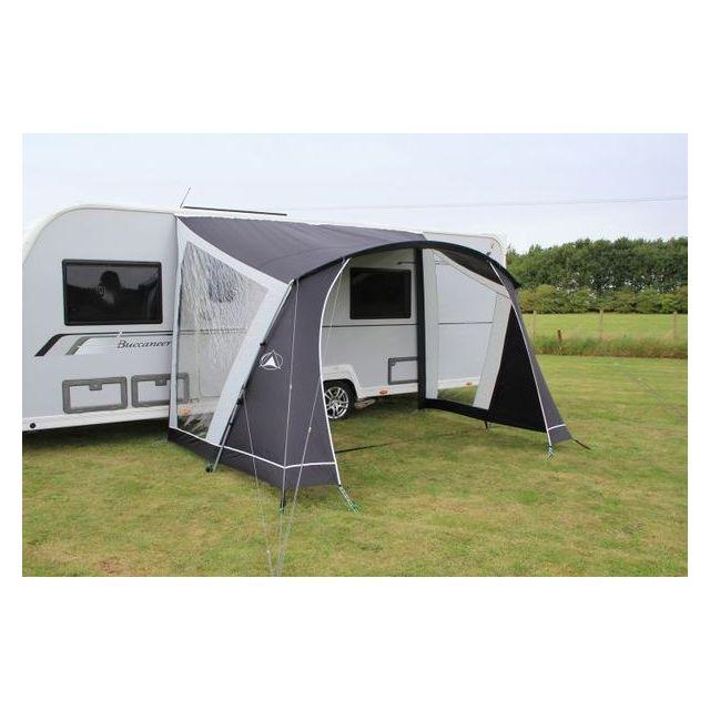 Sunncamp Swift Caravan Sun Canopy 260