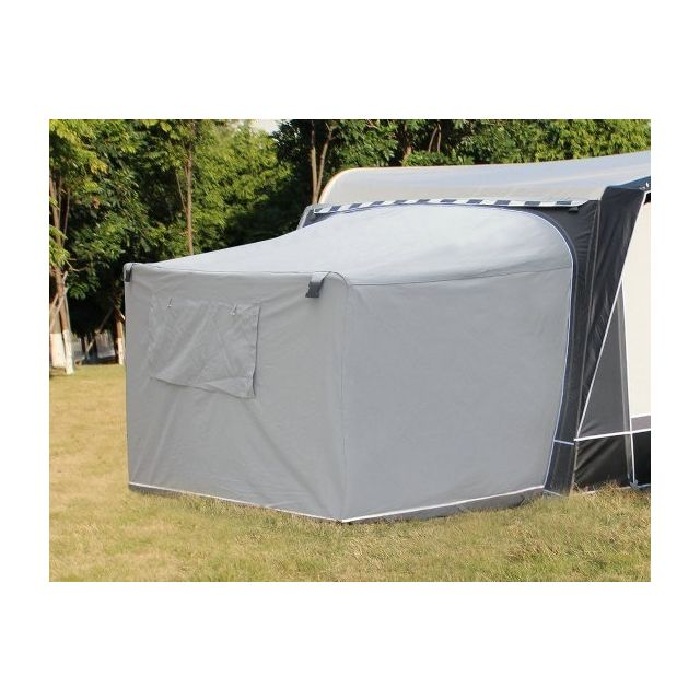 Camptech Standard Annexe For Cayman Touring Awning