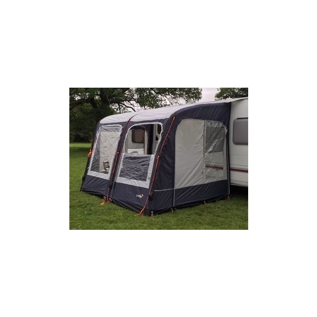 Camptech Starline 300 Inflatable Porch Awning
