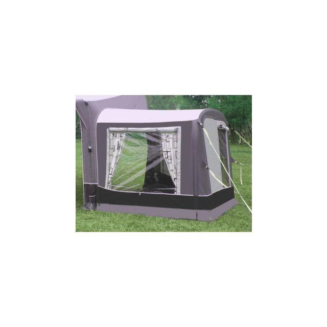 Camptech DL Inflatable Annex For Kensington & Duke Awnings