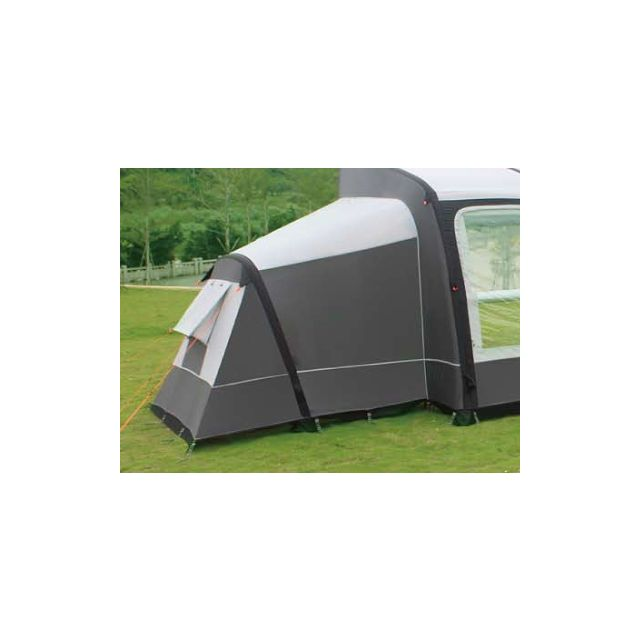 Camptech Starline Inflatable Annex