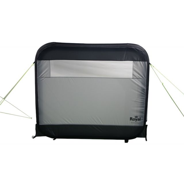 Royal Extra Panel for Extendable Air Windbreak