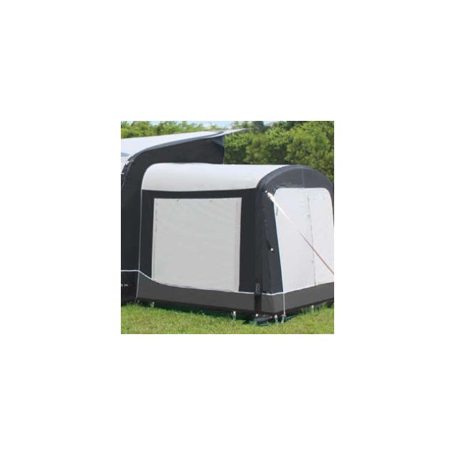 Camptech Starline Inflatable Tall Annex