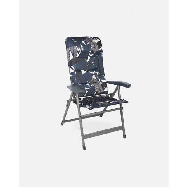Bel-Sol Theresa Reclining Chair