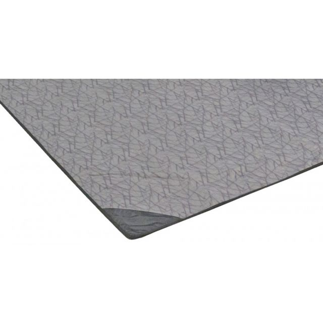 Vango Universal Carpet 240 x 300cm CP007