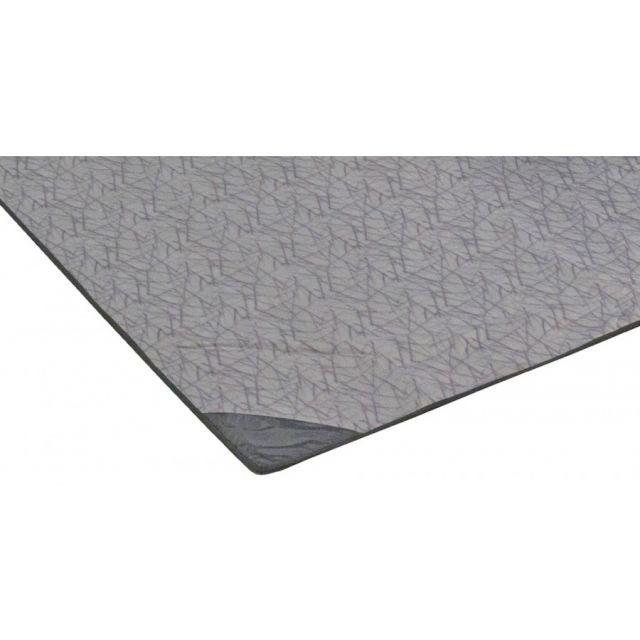 Vango Universal Carpet 270 x 430cm CP009