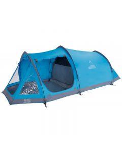 Vango Ark 200+ Tent