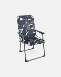 Bel-Sol Caro Folding Chair