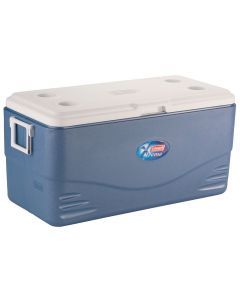 Coleman 100 QT Xtreme Cool Box