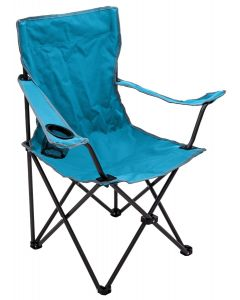 Quest Lakeland Festival Pack Away Chair