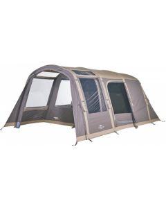 Vango Solace TC 400 Airbeam Tent