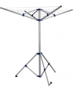 Royal Deluxe 4 Arm Washing Line